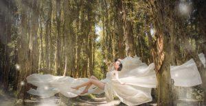 新竹婚紗,禮服出租,新竹全家福攝影