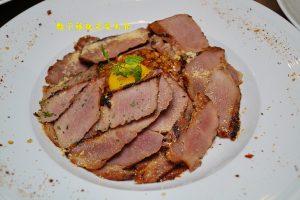 台中推薦餐廳,台中義法料理,台中義式料理